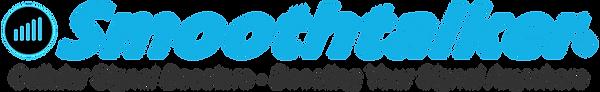 obatel smoothtalker logo.png