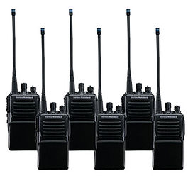 obatel two-way radio programming.jpg