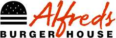 Alfred's Logo via GIMP.png