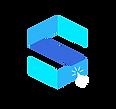 Logo Version 2-2-01.png