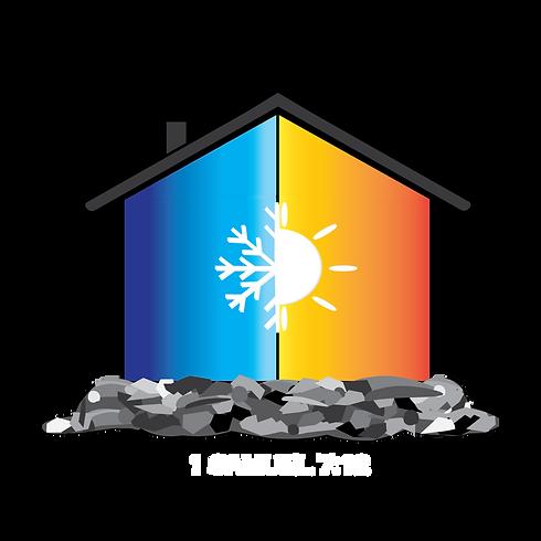 Ayala_2017_EBEN-EZER AC Logo.png