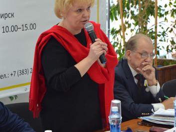История образования города Ново-Николаевска: новый взгляд на исторические источники