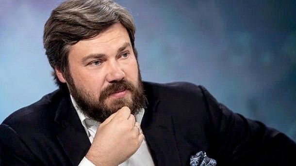 """""""Попрячемся по национальным квартирам - ничего не получится"""": Ельцинское наследие раздроби"""