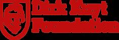 Logo Dirk Kuyt Foundation.png