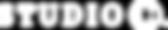 Logo_white_studio_c_ex_interieurs.png
