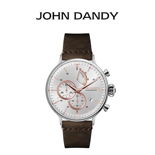 JD.3907M/02 | JOHN DANDY