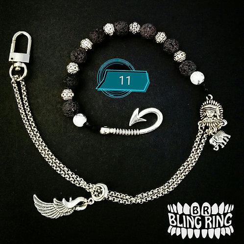 !!Bling Ring!! n. 11