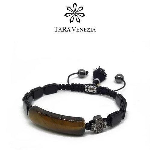 Monolite | TaRa Bianca | BR-10-08