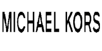 LOGO ULTIMO PNG.png