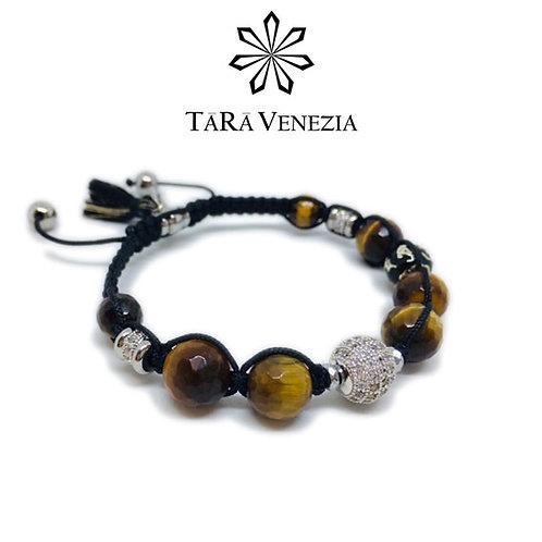 Arth | TaRa Bianca | BR-14-14