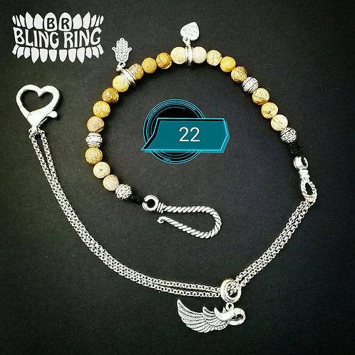 !!Bling Ring!! n. 22