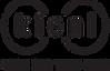 Kioni-scritta-slogan(cerchi-piccoli)2 pn