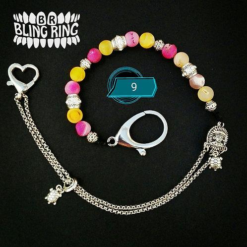 !!Bling Ring!! n. 9