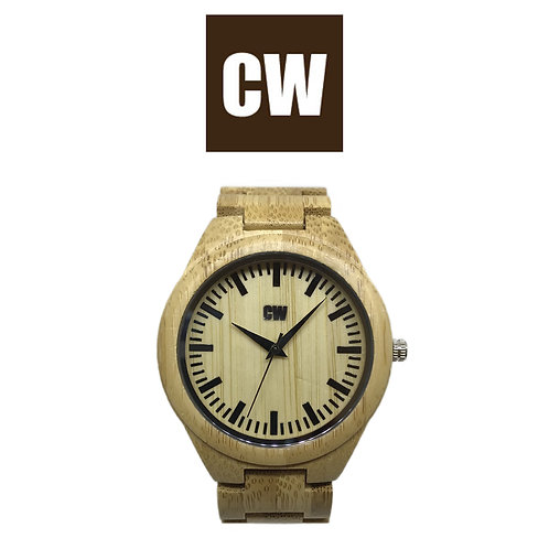 Orologio in Legno   CW