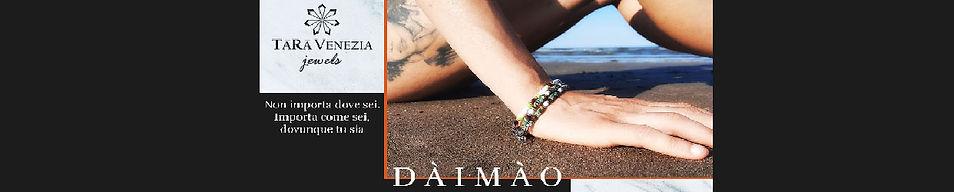 Slide Daimao.jpg