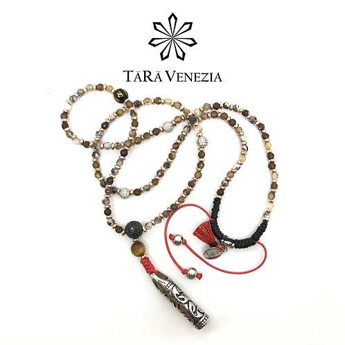 Khor | TaRa Bianca | CL-01-02