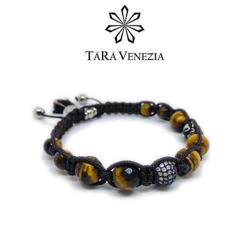 Arth | TaRa Bianca | BR-14-13