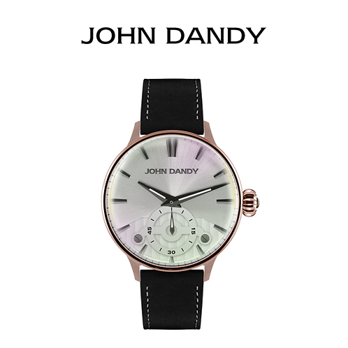 JD.3248M/02 | JOHN DANDY