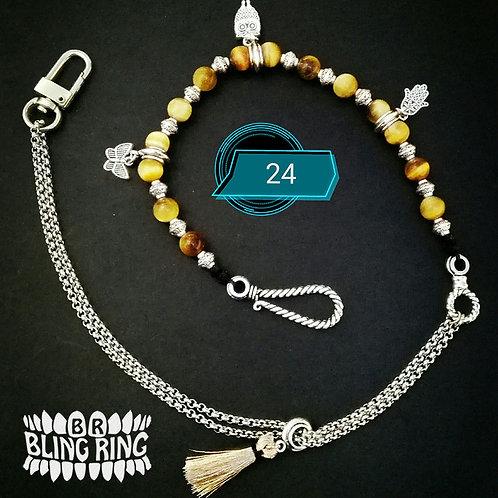 !!Bling Ring!! n. 24