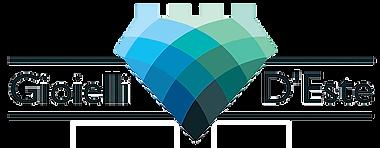 Logo del e-commerce