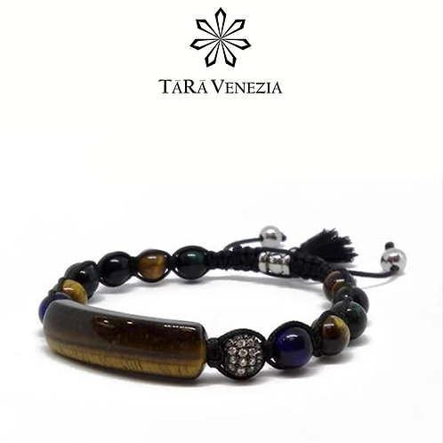 Monolite | TaRa Bianca | BR-10-03