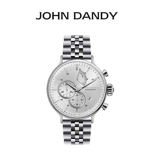 JD.3907M/05M | JOHN DANDY