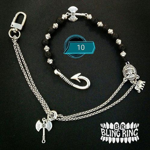 !!Bling Ring!! n. 10