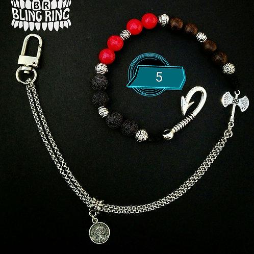 !!Bling Ring!! n. 5