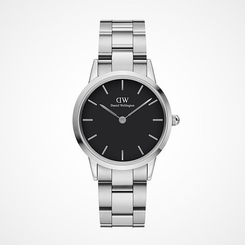 ICONIC LINK  28mm