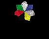 TaRa Venezia_logo vett-2.png