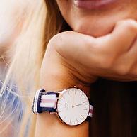 orologi donna.jpg