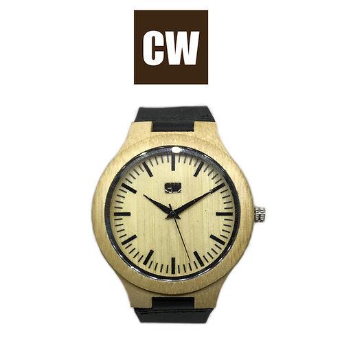 Orologio Quadrante ampio   CW
