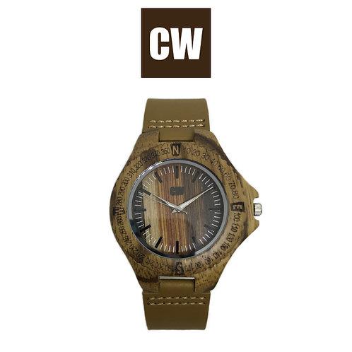 Orologio Compass | CW