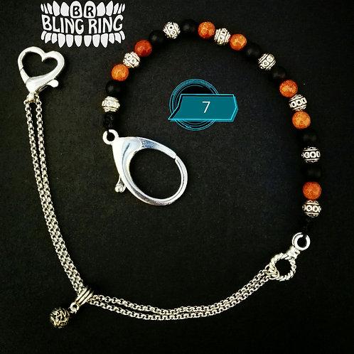 !!Bling Ring!! n. 7