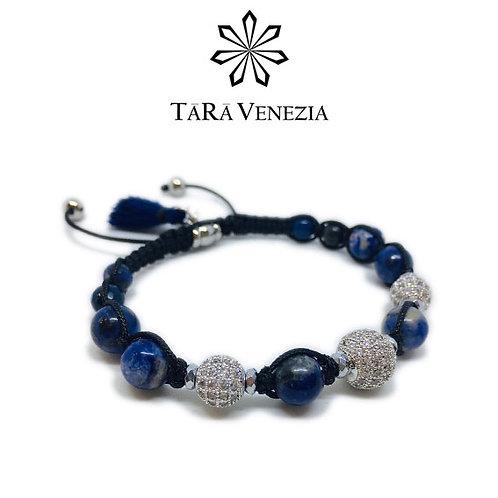 Crystal | TaRa Bianca