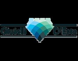 logo_indirizzo diamante piccolo png2.png