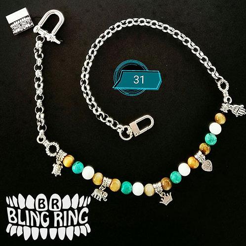 !!Bling Ring!! n. 31
