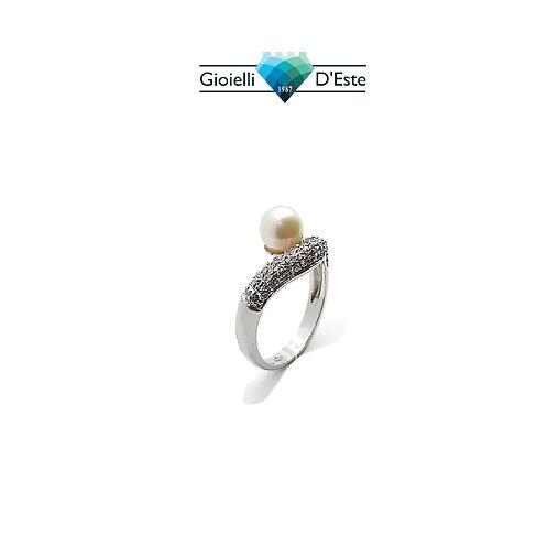 Anello perls