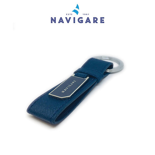 Portachiavi Navigare BlueMarine