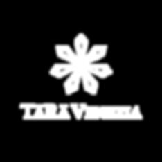 logo-bianco-png.png