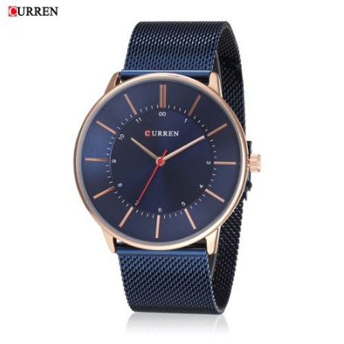 Curren Slim 45