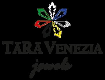 logo sito tara.png