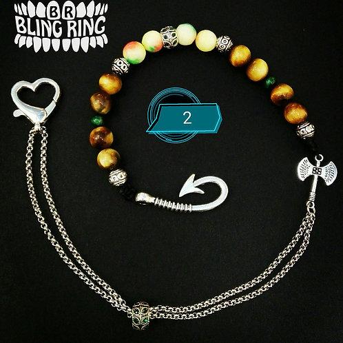 !!Bling Ring!! n. 2