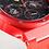 Thumbnail: Ferrari Aspire rosso