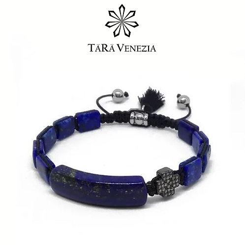 Monolite | TaRa Bianca | BR-10-05