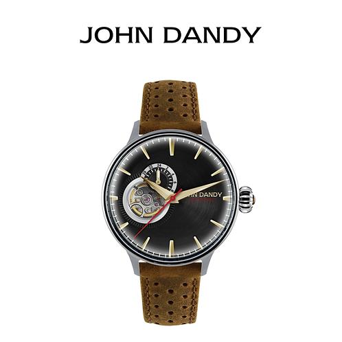 JD.3213M/02 | JOHN DANDY