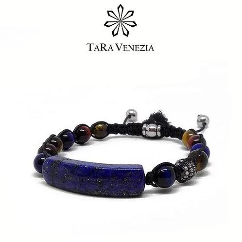 Monolite | TaRa Bianca | BR-10-01