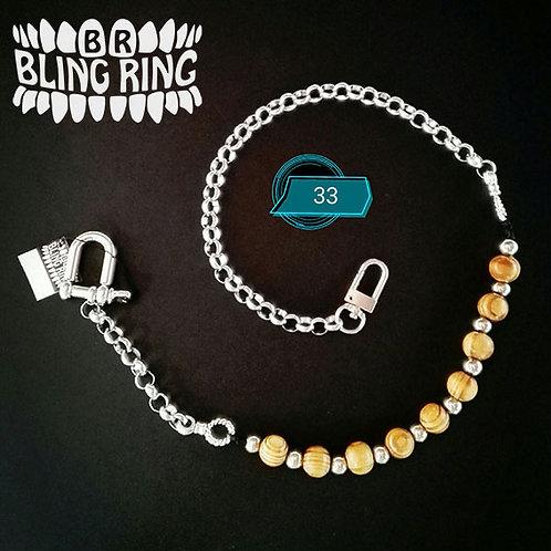 !!Bling Ring!! n. 33