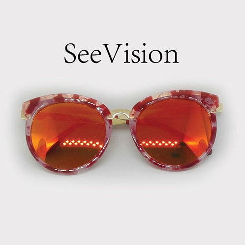 Occhiali da sole See Vision Giorgia