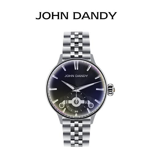 JD.3248M/04M | JOHN DANDY